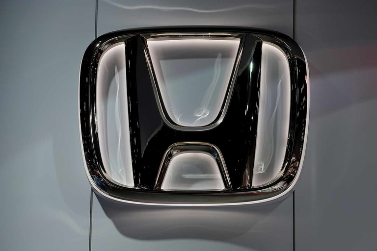 Honda to recall 2.4M U.S. vehicles for new airbag inflator defect