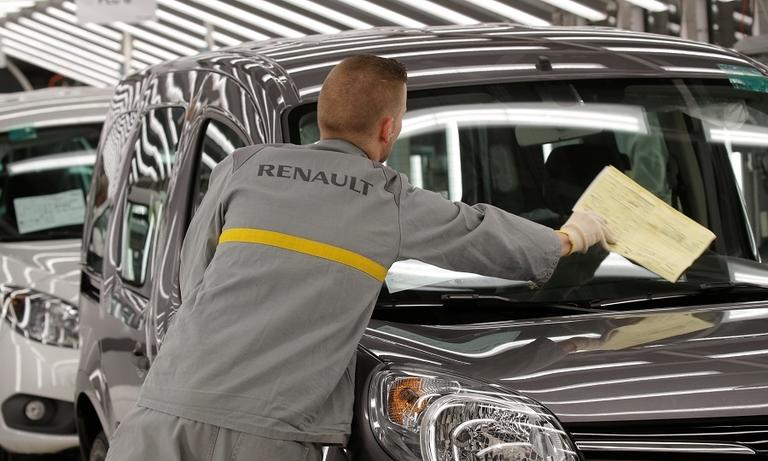 Renault Maubeuge web.jpg