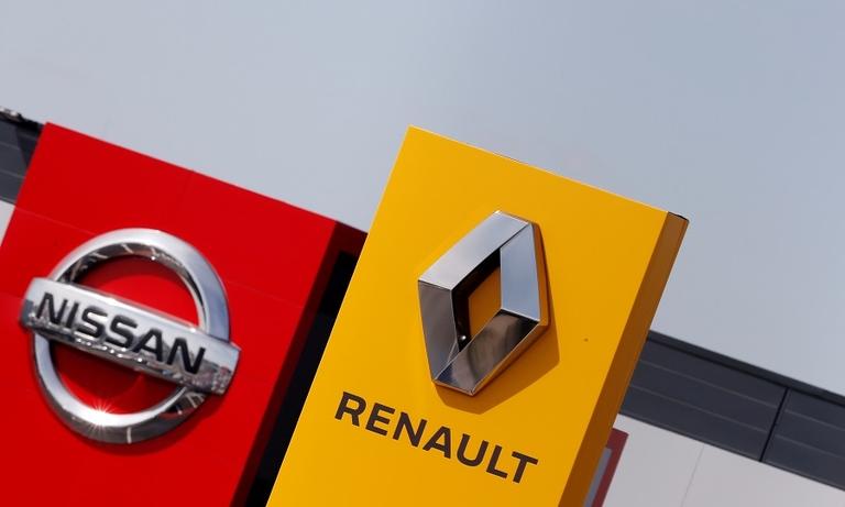 Renault Nissan logos rtrs web.jpg