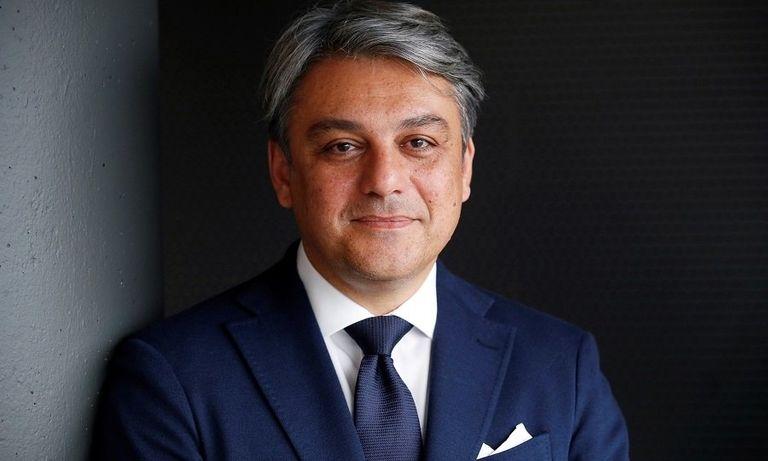 Renault de Meo web.jpg