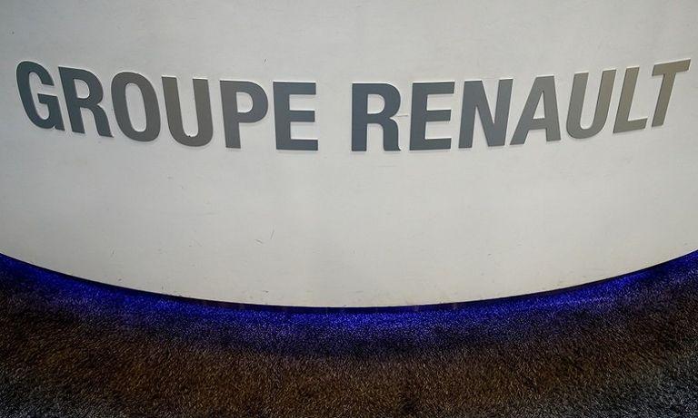Renault logo web 5.jpg