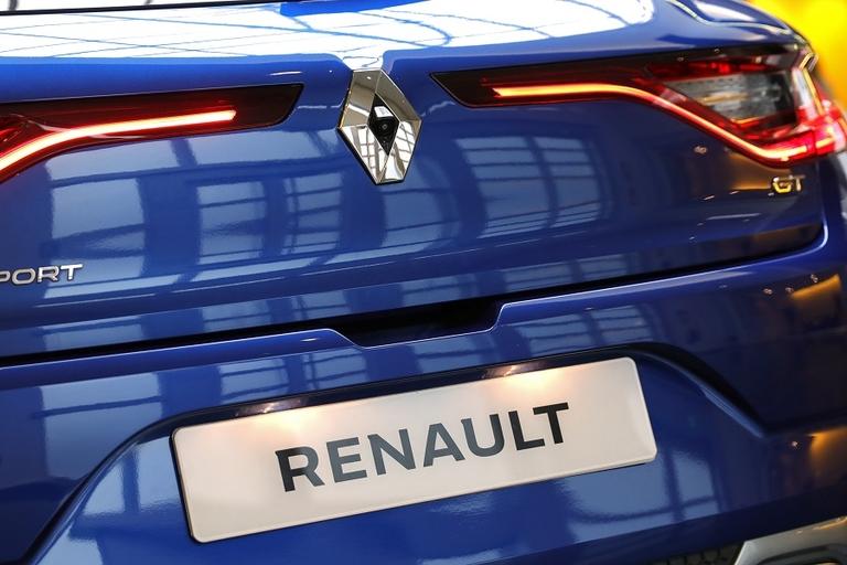 Renault reuters web.jpg