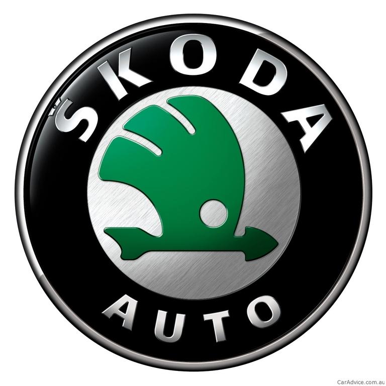 Skoda sales in China decline 4.3% in January