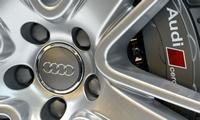 Audi struggles while Skoda prospers in October