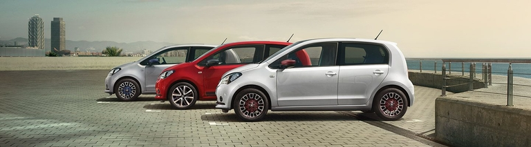 VW to build EVs for Seat brand at JV with JAC