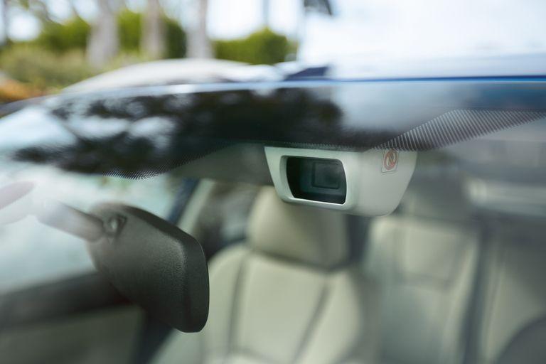 Subaru sharpens EyeSight capabilities in Japan