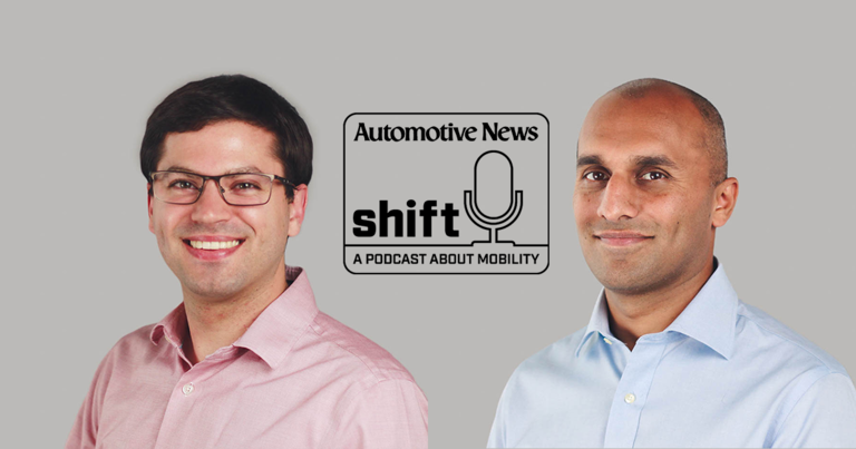 Building the software and simulation tools that accelerate autonomy (Episode 84)