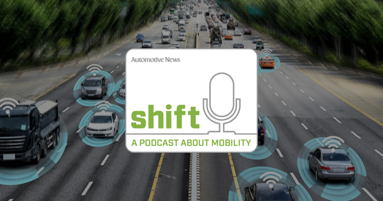 "AV safety expert Robbie Miller on self-driving ""science fiction"" (Episode 12)"