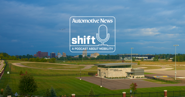 Midwest Mobility Testing (Episode 19)