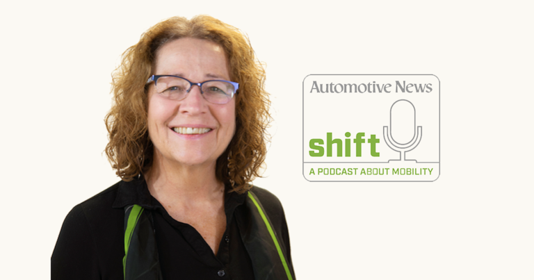 The importance of commercial vehicles in a fragile economy (Episode 38)