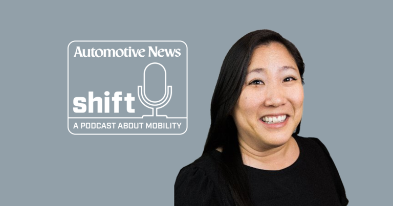 Spin's Kay Cheng provides a macro view of micromobility (Episode 61)