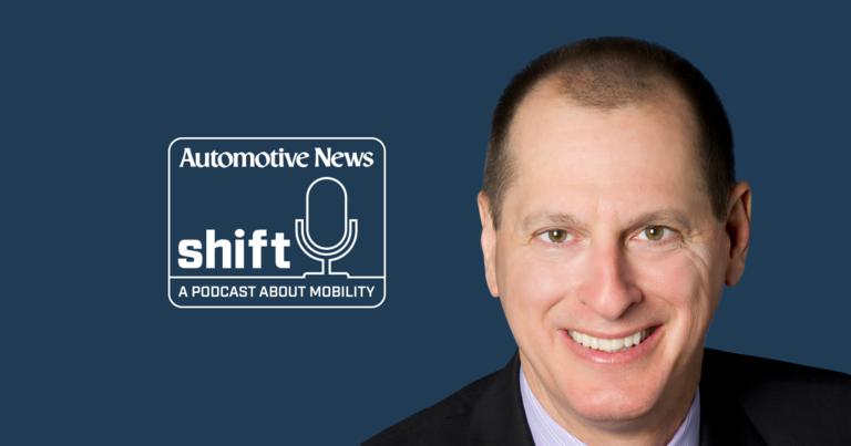 CES Week Ep. 1 | Gary Shapiro previews an all-virtual CES