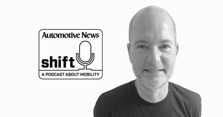 Light, cameras, breakthrough: Dave Grannan on 1,000-meter perception tech (Episode 95)