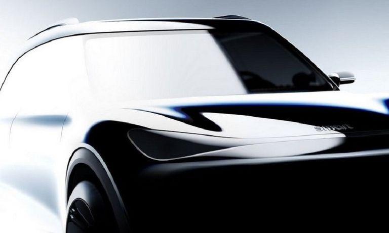 Smart SUV web.jpg