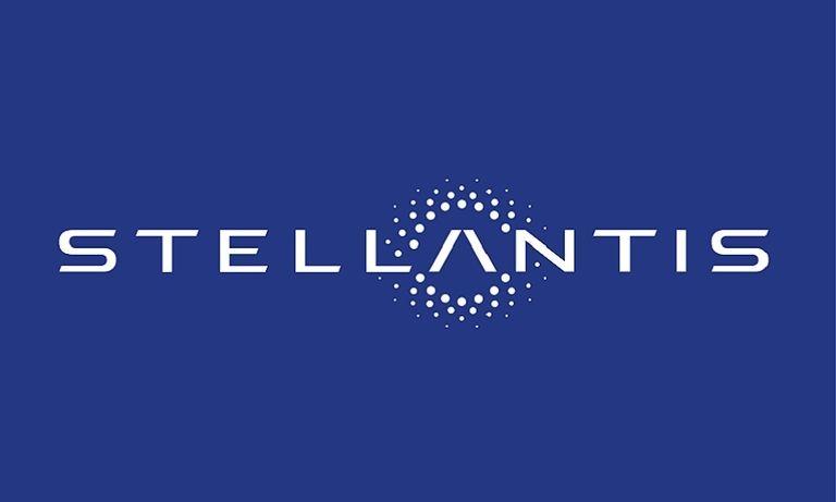 Stellantis_logo_blue_background web_2.jpg