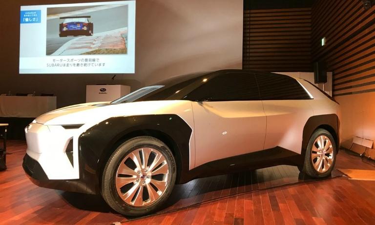 Subaru concept web.jpg