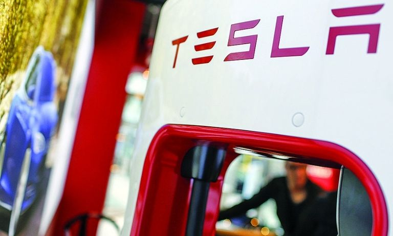 Tesla customers say the overcharges range from $37,000 to $71,000, according to CNBC.