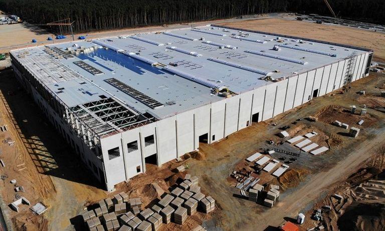 Tesla Berlin factory Sept 2020 Rtrs web.jpg