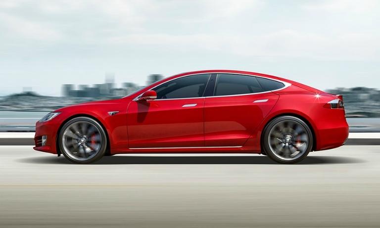 Tesla Model S red web.jpg