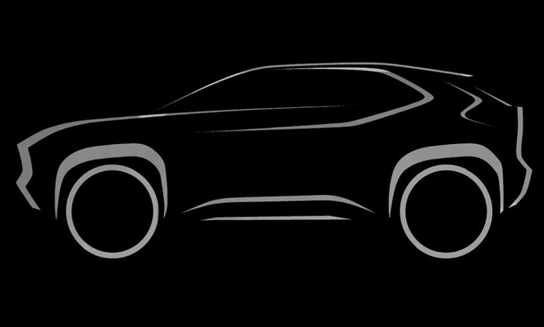 Toyota b-suv web.jpg