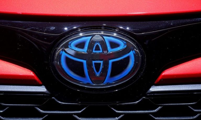 Toyota grille reuters web.jpg