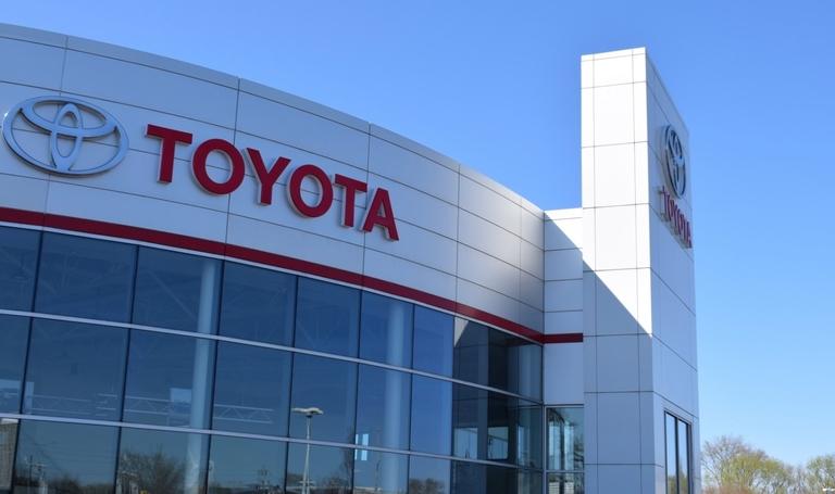 ToyotaStore_1.jpg