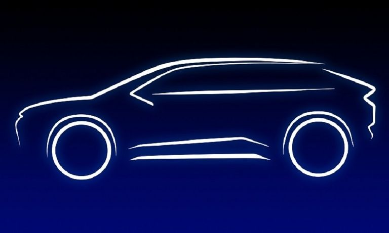 Toyota_BEV_SUV_web.jpg