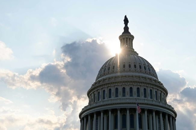Industry builds case for federal aid as it awaits stimulus details