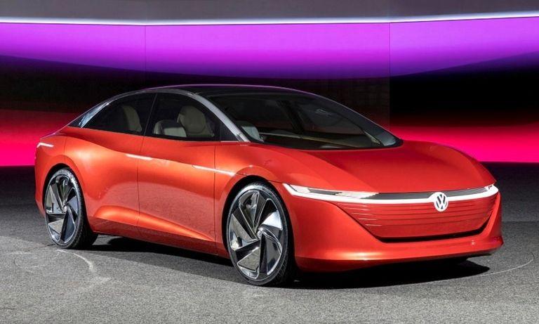 VW ID Vizzion front web.jpg