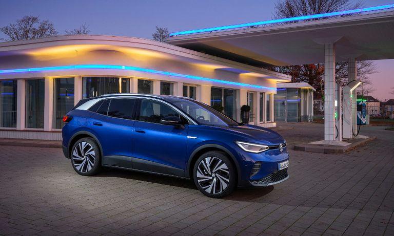 VW ID4 Blue.jpg