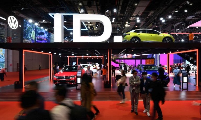 VW Shanghai show 2021 web.jpg