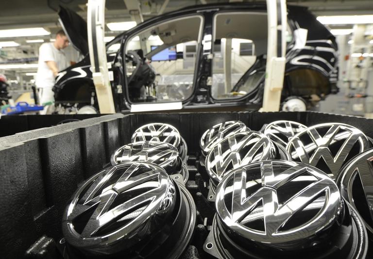 VW badges Wburg rtrs.jpg