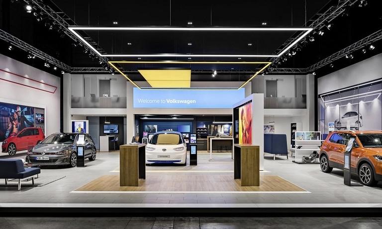 VW dealer.jpg