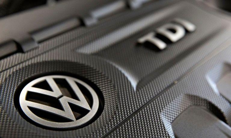 VW diesel engine 2 web.jpg