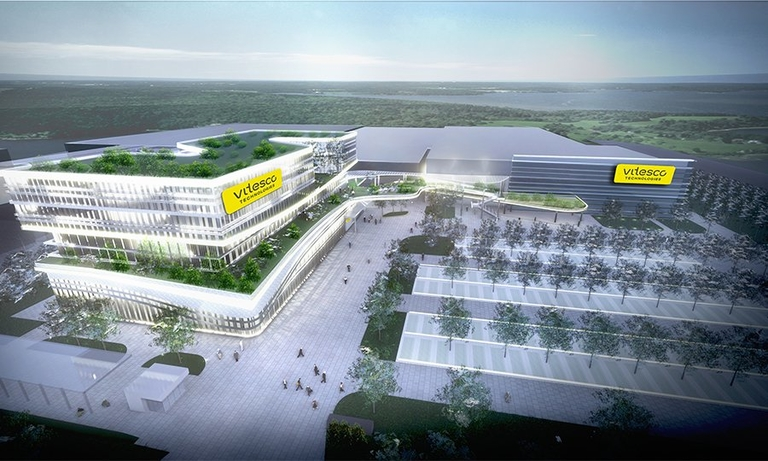 Vitesco Tianjin R&D Center 1 900x540.jpg