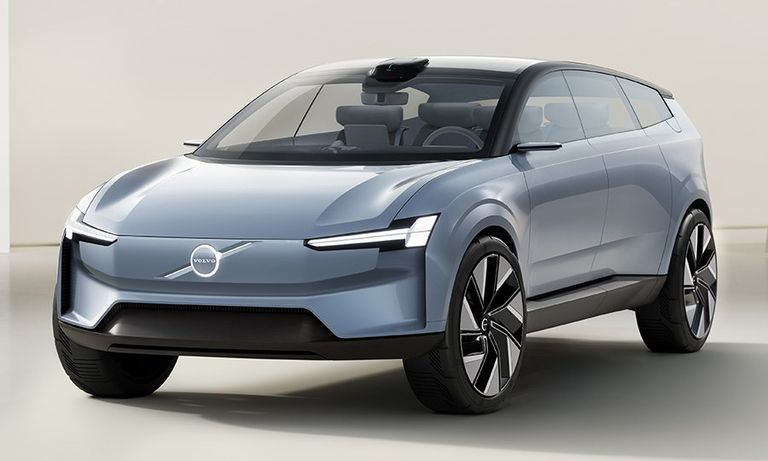 Volvo Concept Recharge.jpg