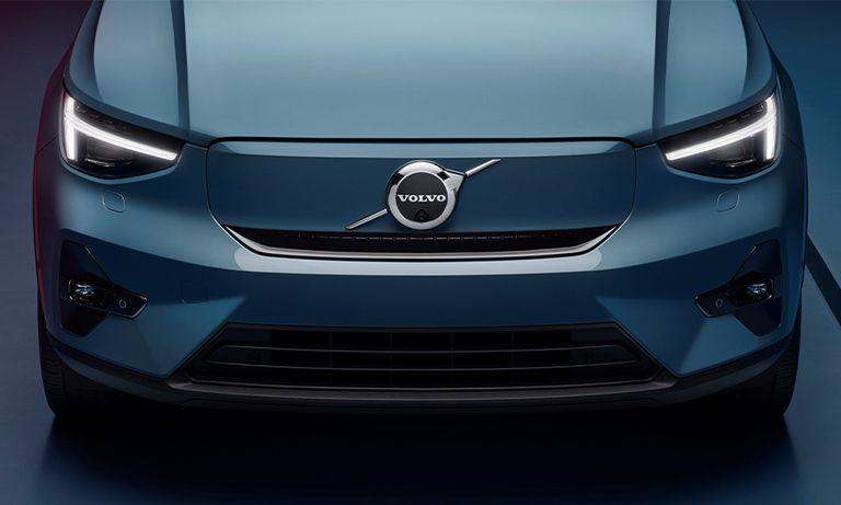 Volvo EV front end_0.jpg