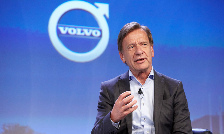 Volvo Hakan Samuelsson Congress 2019 1 900x540.jpg