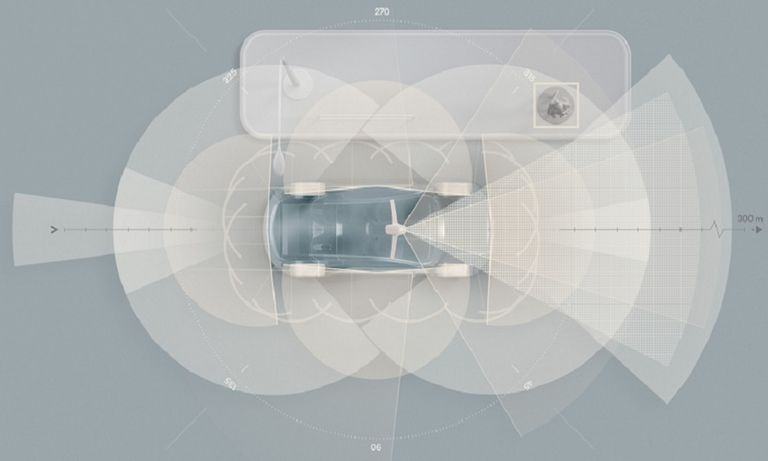Volvo lidar_XC90.jpg