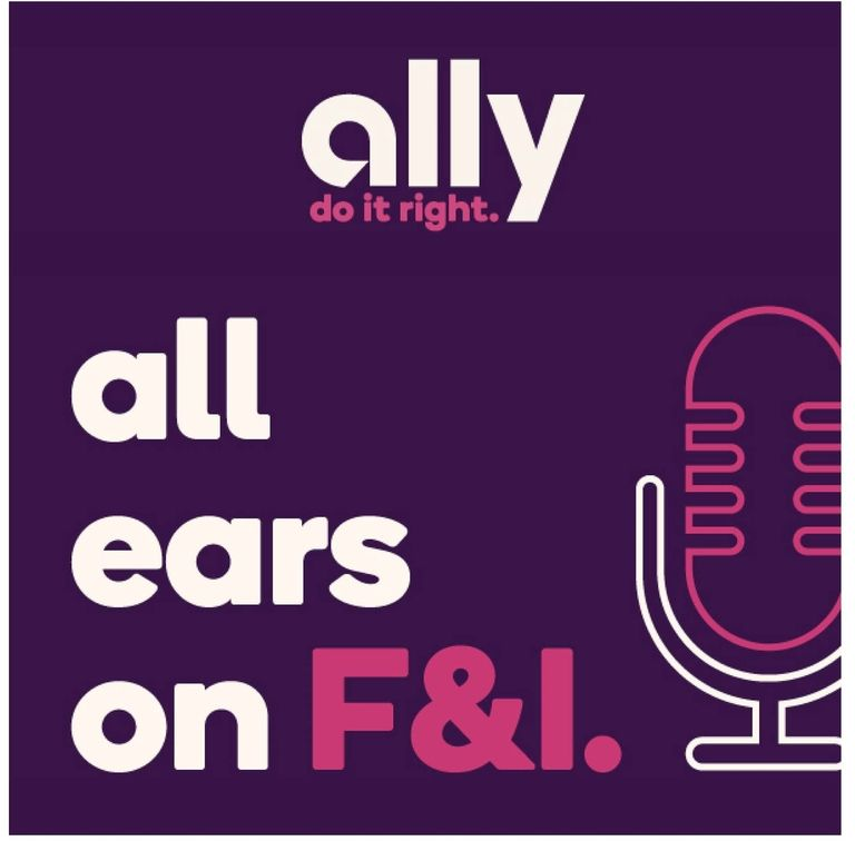 PODCAST: Reshaping the future of F&I