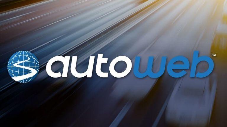 Autoweb logo
