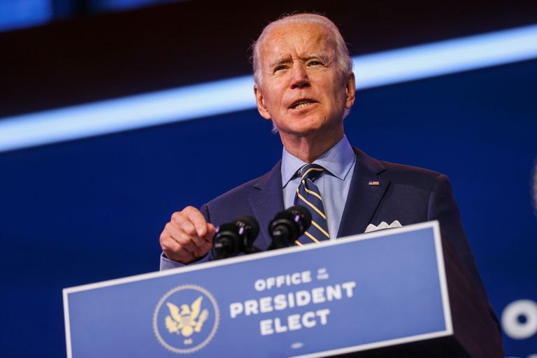 Biden, Congress have plenty of auto work to do