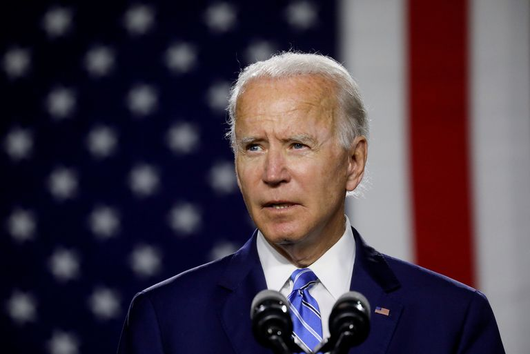 Biden needs to set clear path for cleaner cars