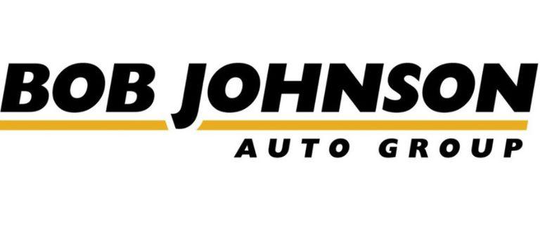 Bob Johnson auto group