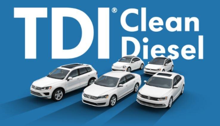 German engineering firm IAV pleads guilty in VW emissions scandal