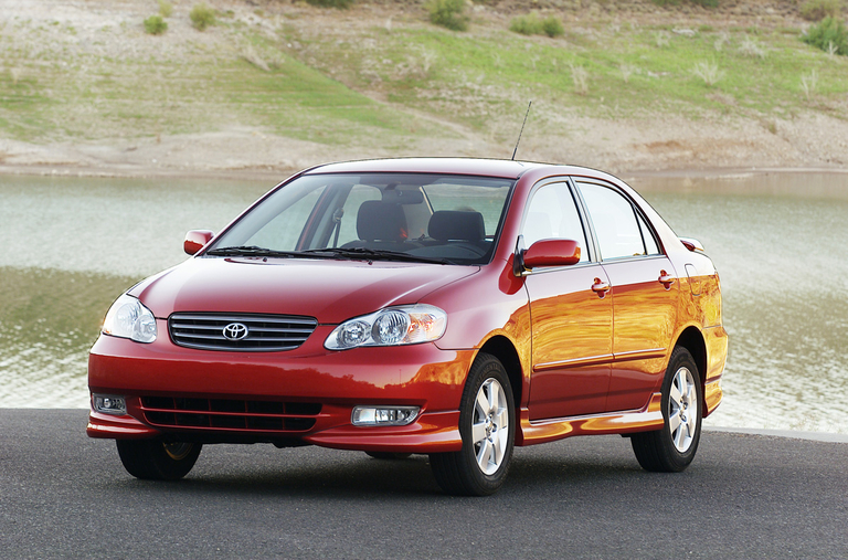 Dealers will replace the defective front passenger airbag for free and owners will receive first-class mail notification by the end of October, Toyota said.