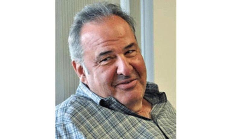 Billy Fuccillo Sr. dies at 65
