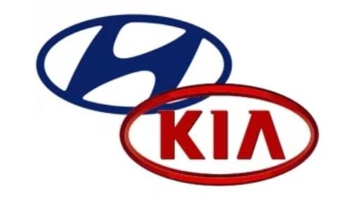 Hyundai, Kia earmark $760 million to settle engine fire lawsuits