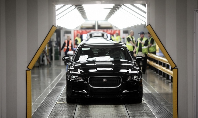 jaguar land rover castle bromwich bb3 web.jpg