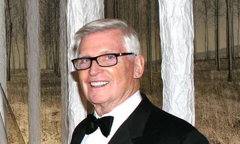 F&I pioneer Pat Ryan to be inducted into Automotive Hall of Fame